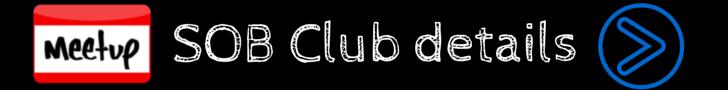 SOB Club details on